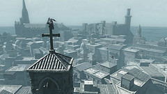 Assassin's Creed_Acre